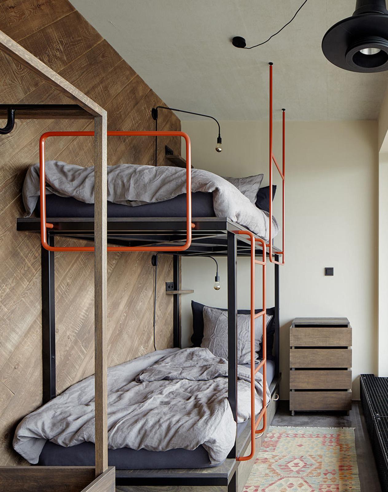 Loft-Hrebenky-Prague-Formafatal-departamento-revista-mexico-design-6