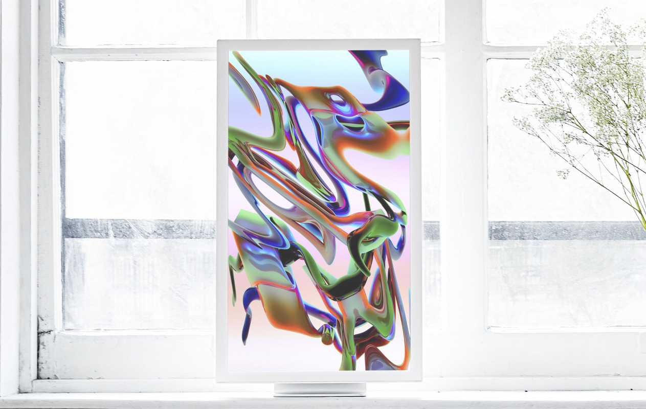 electric-objects-ventana-pantalla-1