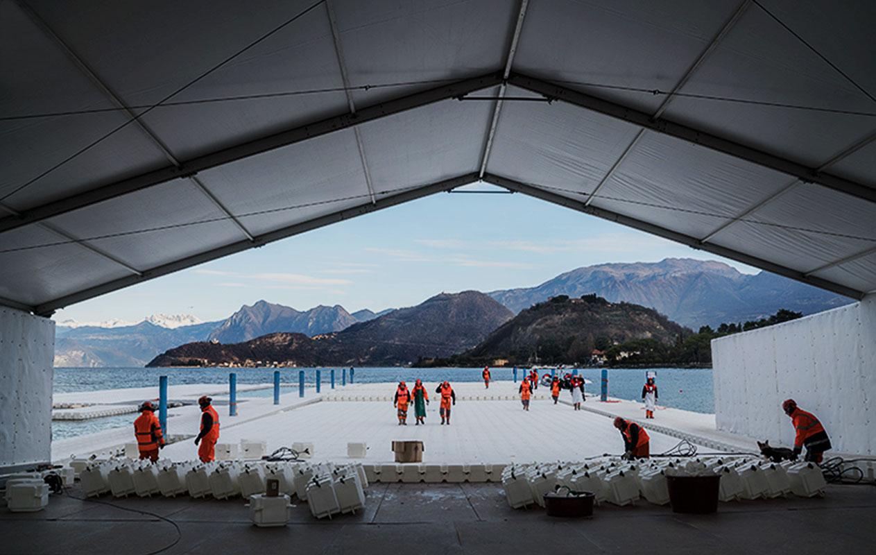 lago-iseo-christo-jeanne-claude-flotar-piers-lake-iseo-italia-1