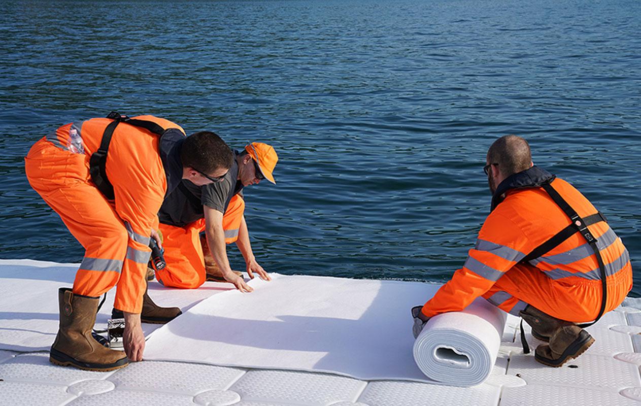 lago-iseo-christo-jeanne-claude-flotar-piers-lake-iseo-italia-2