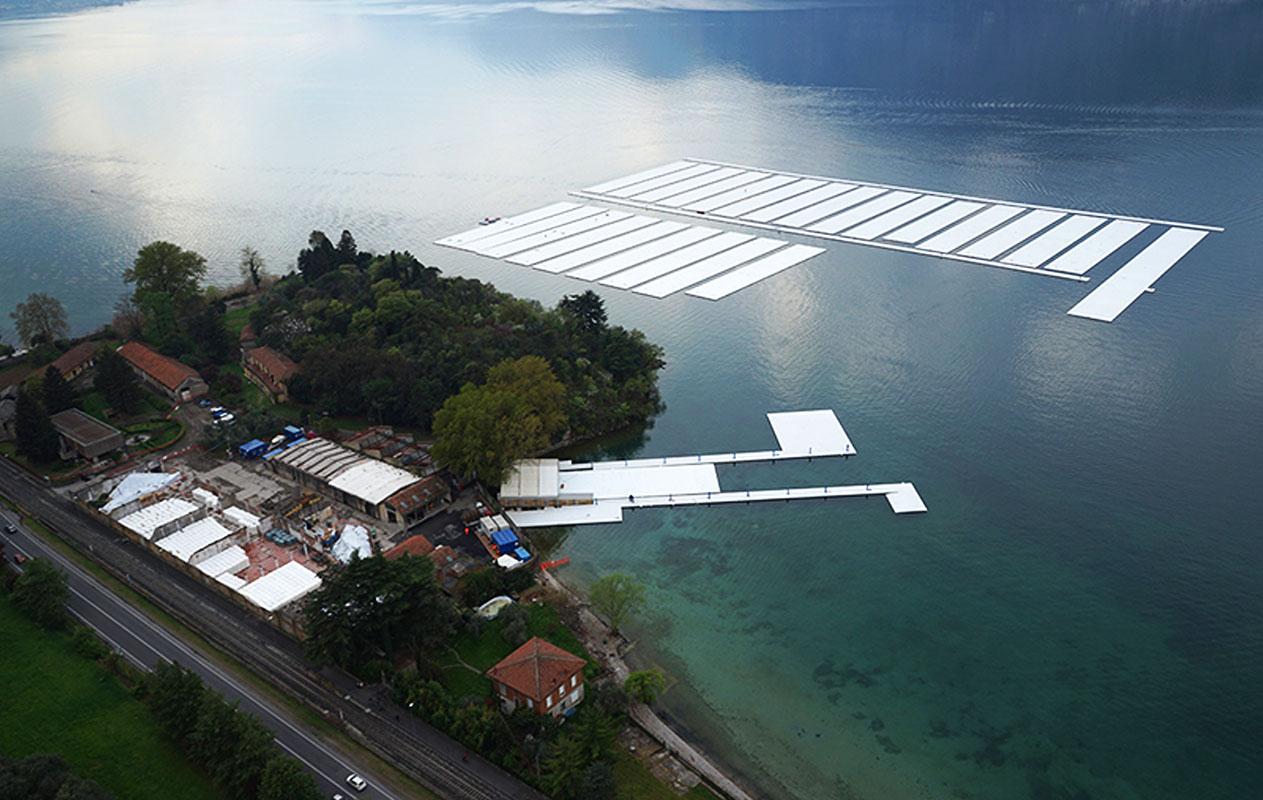 lago-iseo-christo-jeanne-claude-flotar-piers-lake-iseo-italia-3