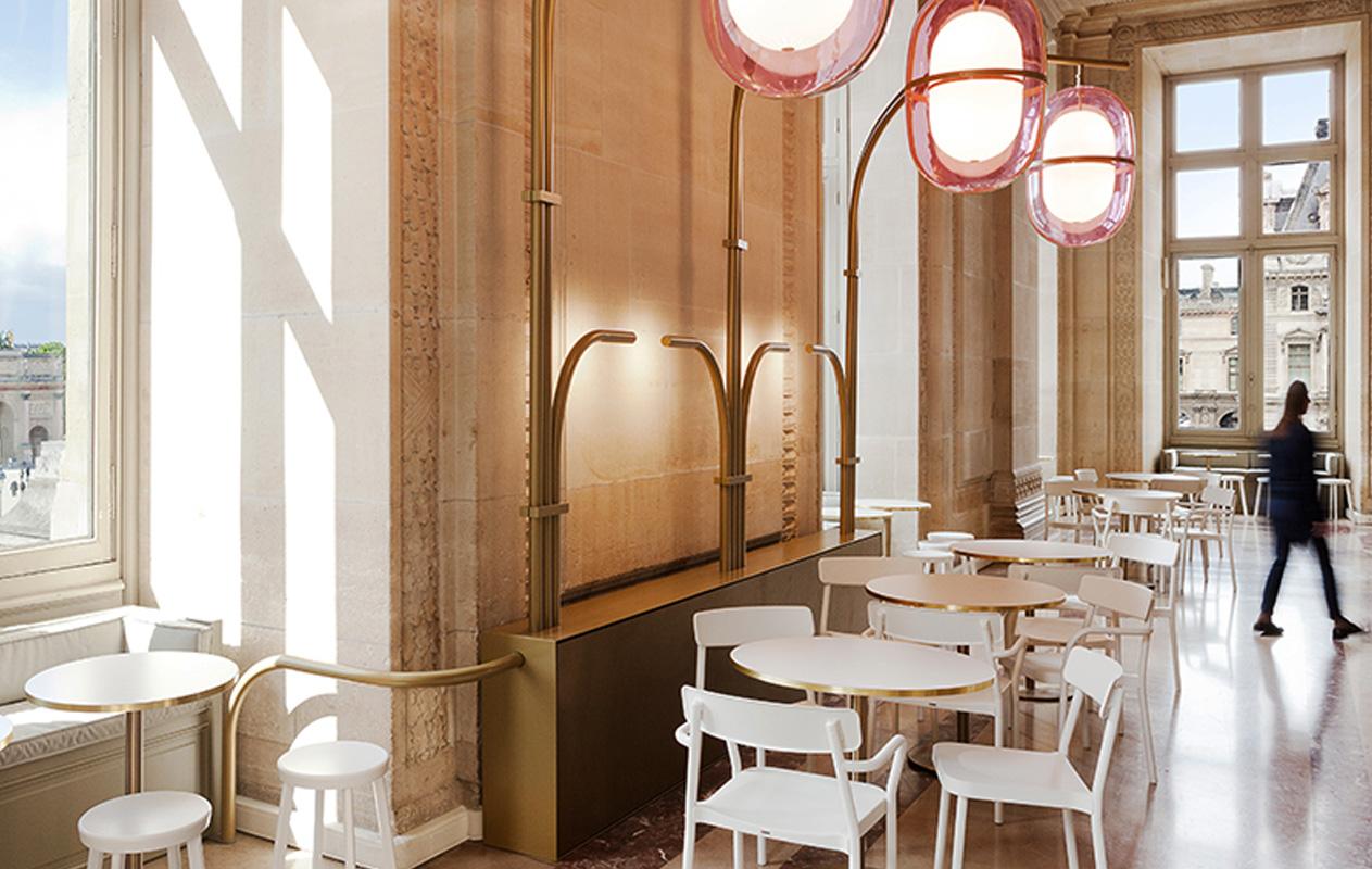 lamparas-lovres-cafe-mollien-revista-mexico-design-1