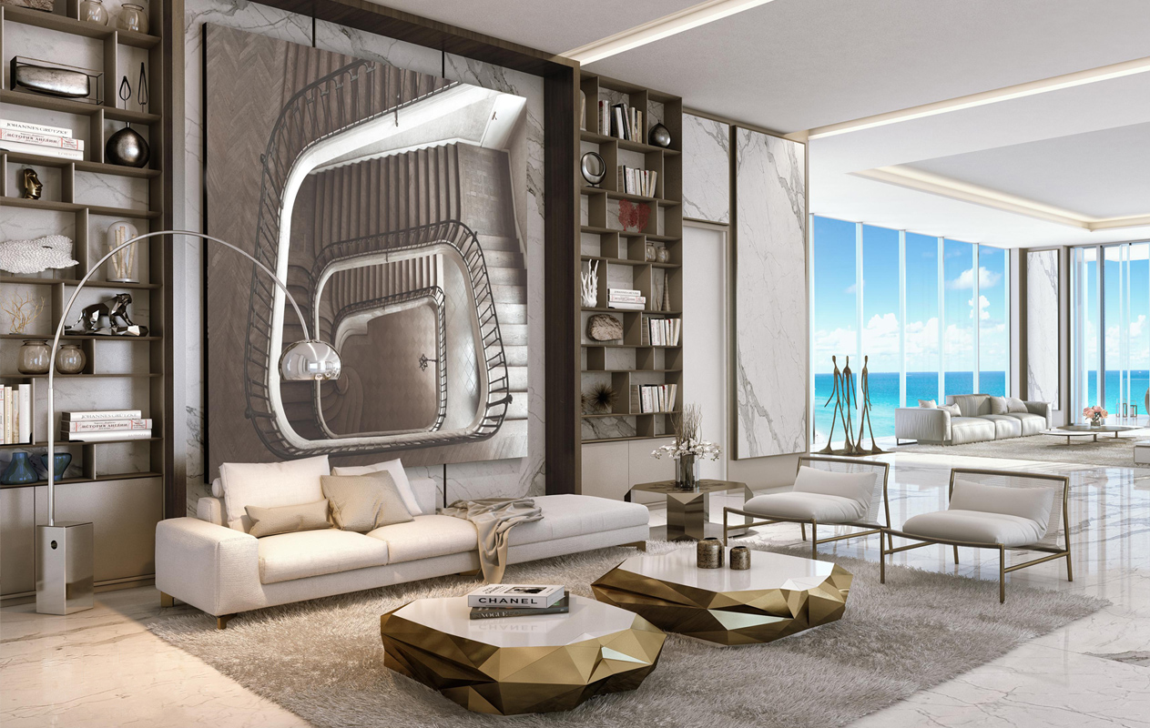 penthouse-one-interiorismo-2