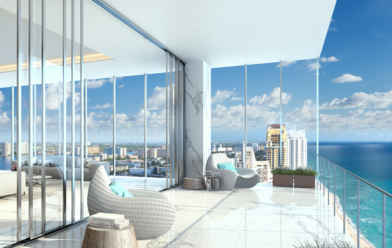penthouse-one-interiorismo-4