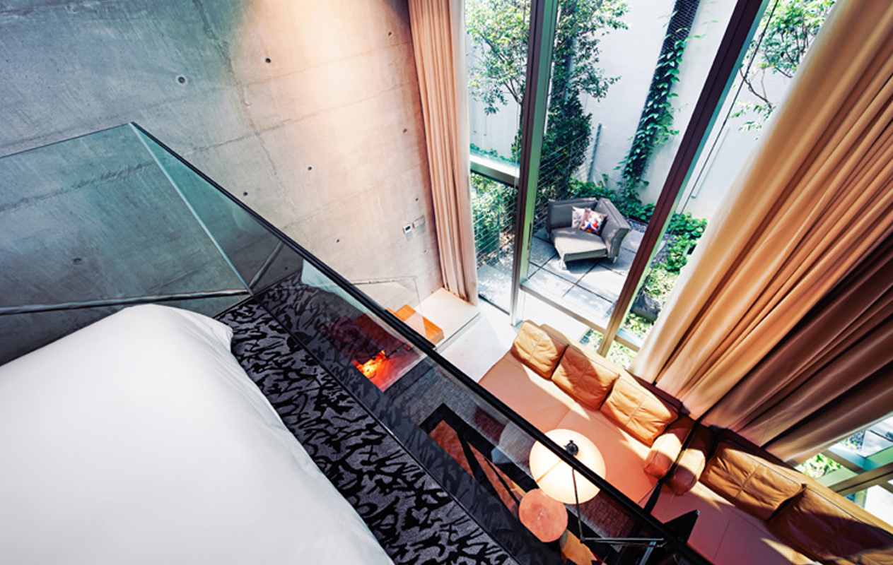 philippe-starck-m-social-singapore-hotel-2