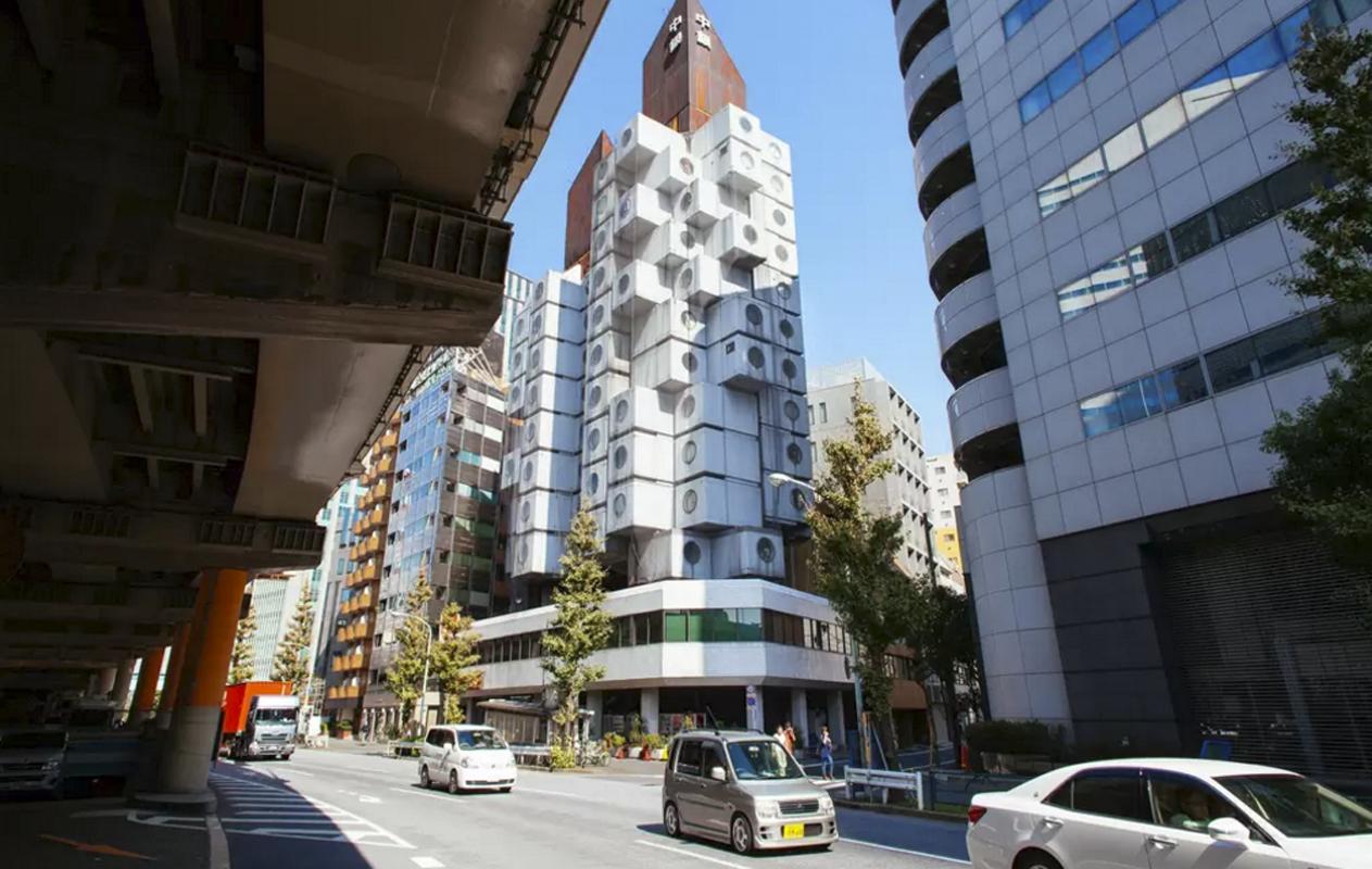 airbnb-hospedaje-viaje-interiorismo-top-casas-6