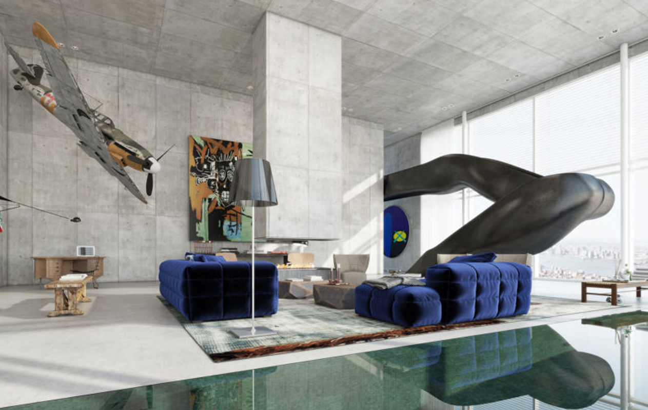 ando-studio-batma-departamento-hombre-mexico-design-revista-3