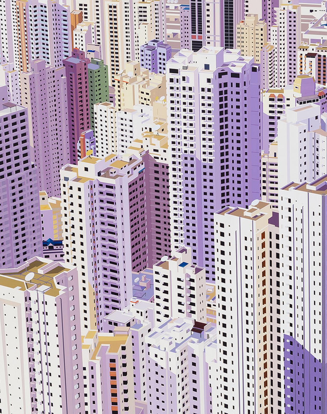 daniel-rich-architectural-paintings-mexico-design-revista-3