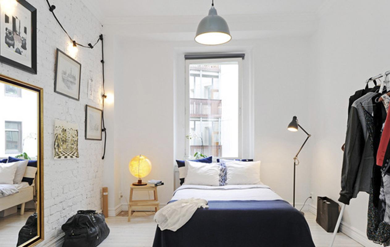 decoracion-habitacion-mujer-5