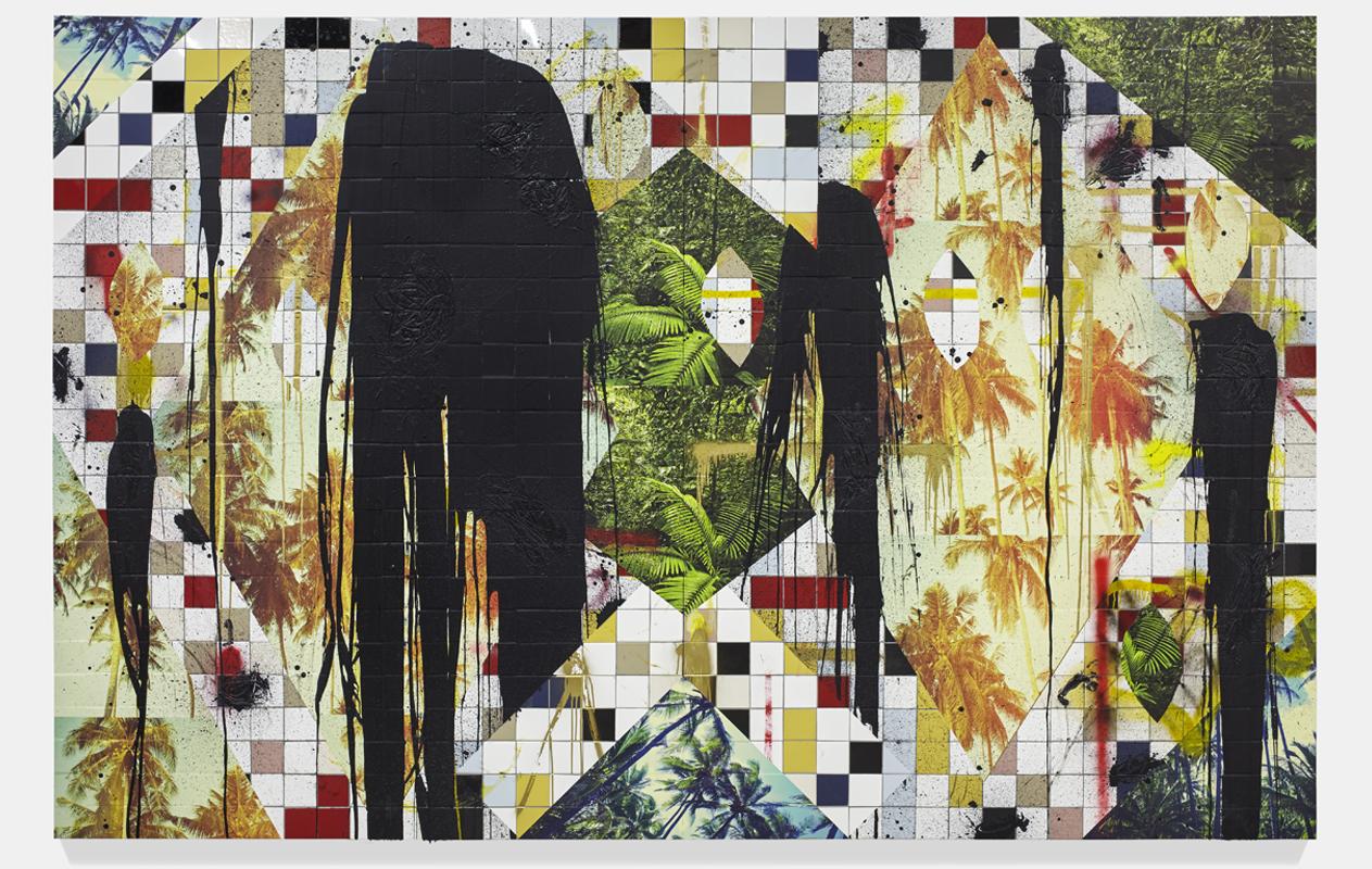 exposicion-rashid-johnson-contemporaryart-instalacion-2
