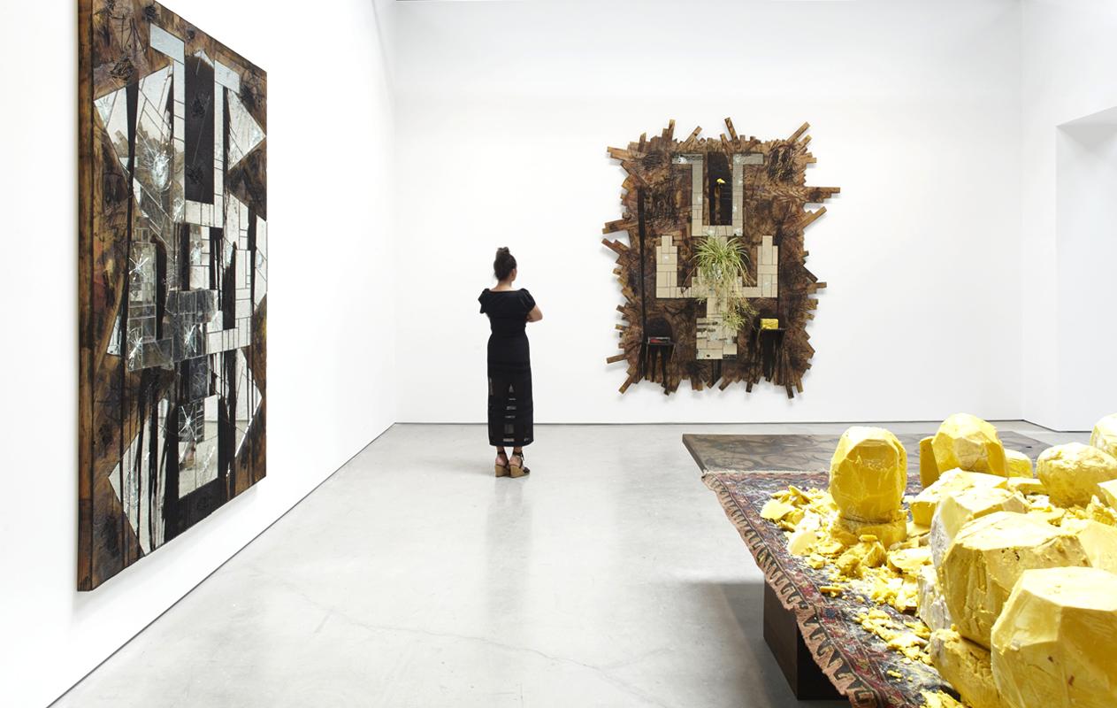 exposicion-rashid-johnson-contemporaryart-instalacion-3