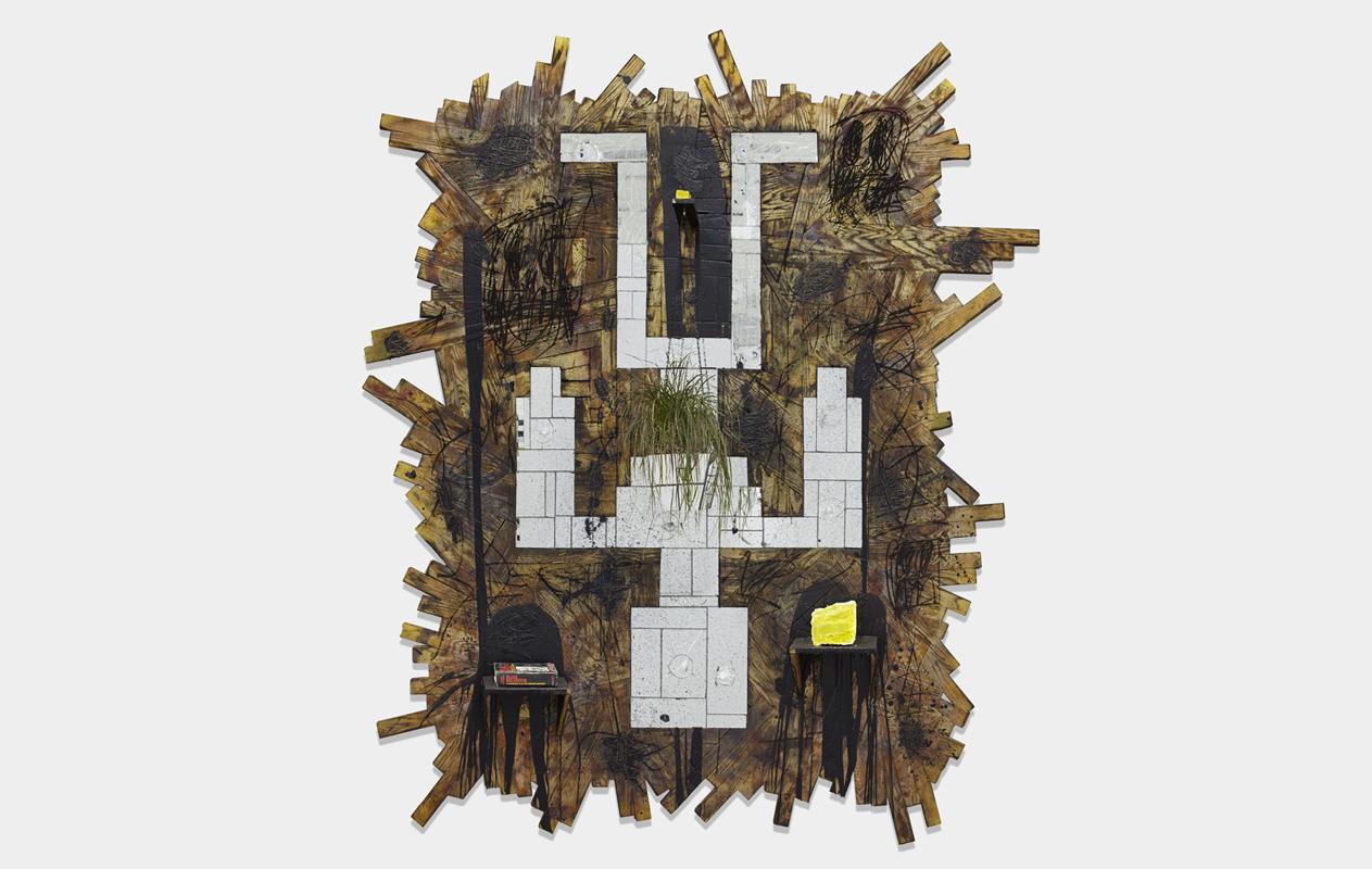 exposicion-rashid-johnson-contemporaryart-instalacion-4