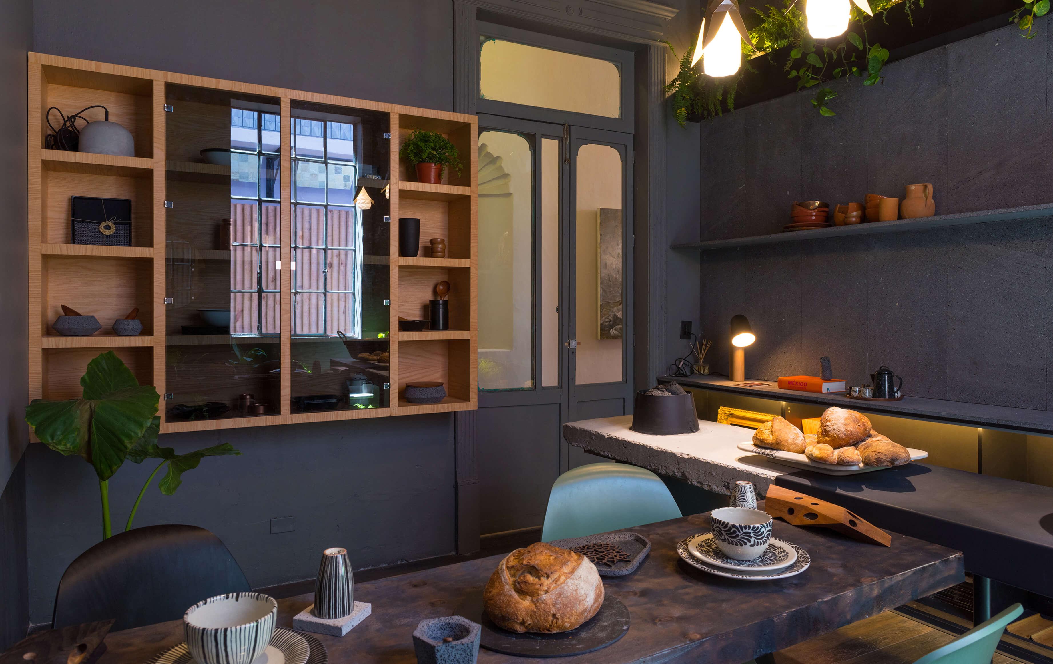 Lujo Cocina Maryland Centro De Diseño Ornamento - Ideas de ...