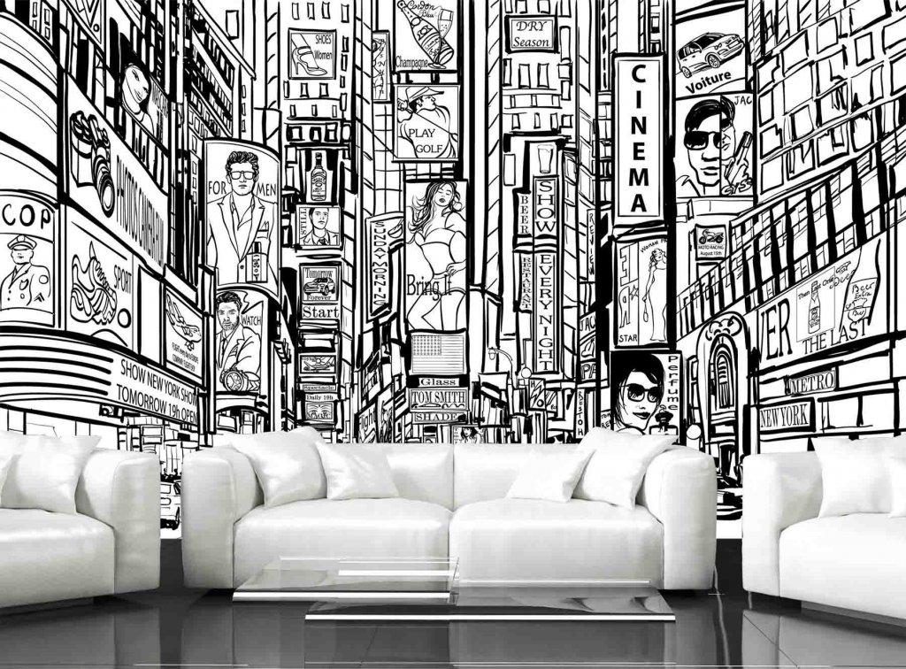 El papel tapiz vuelve al dise o de interiores m xico design for De que color de papel tapiz para un corredor