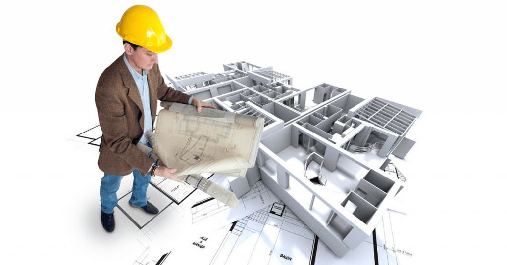 En qu se debe basar un arquitecto para hacer un proyecto - Que es un porche en arquitectura ...