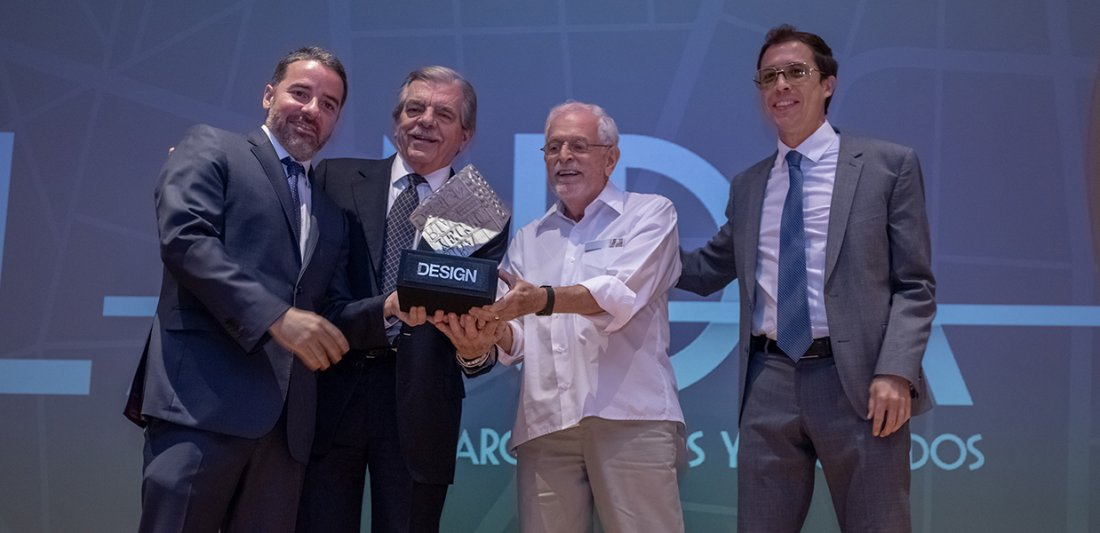 Trayectorias 2019 Monterrey
