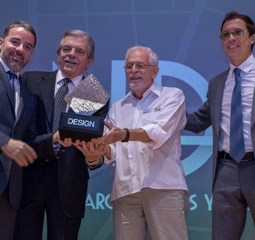 Trayectorias 2019 Monterrey a Landa: Así fue