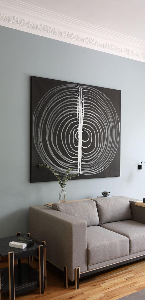 Pirwi reinventa el diseño de muebles