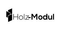 Holz-Modul