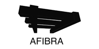 Afibra 200x100