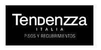 Tendenzza 200x100