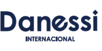 danessi logo (ok)