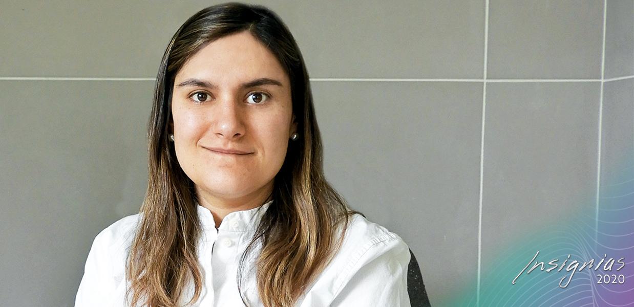Marina Leboreiro