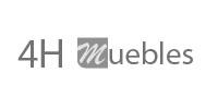 4H Muebles