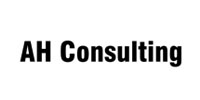 AH Consulting