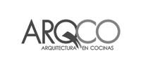 Arqco