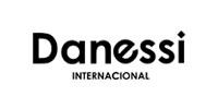 Danessi