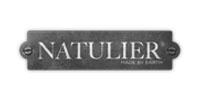 Natulier