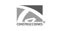 T4 Construcciones