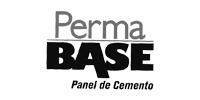 Perma Base
