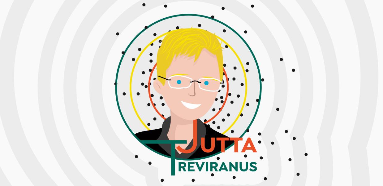 diseño inclusivo Jutta Treviranus