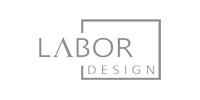 6 Labor Design