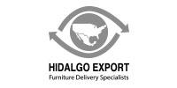 7 Hidalgo Export