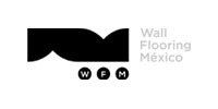 8 WFM